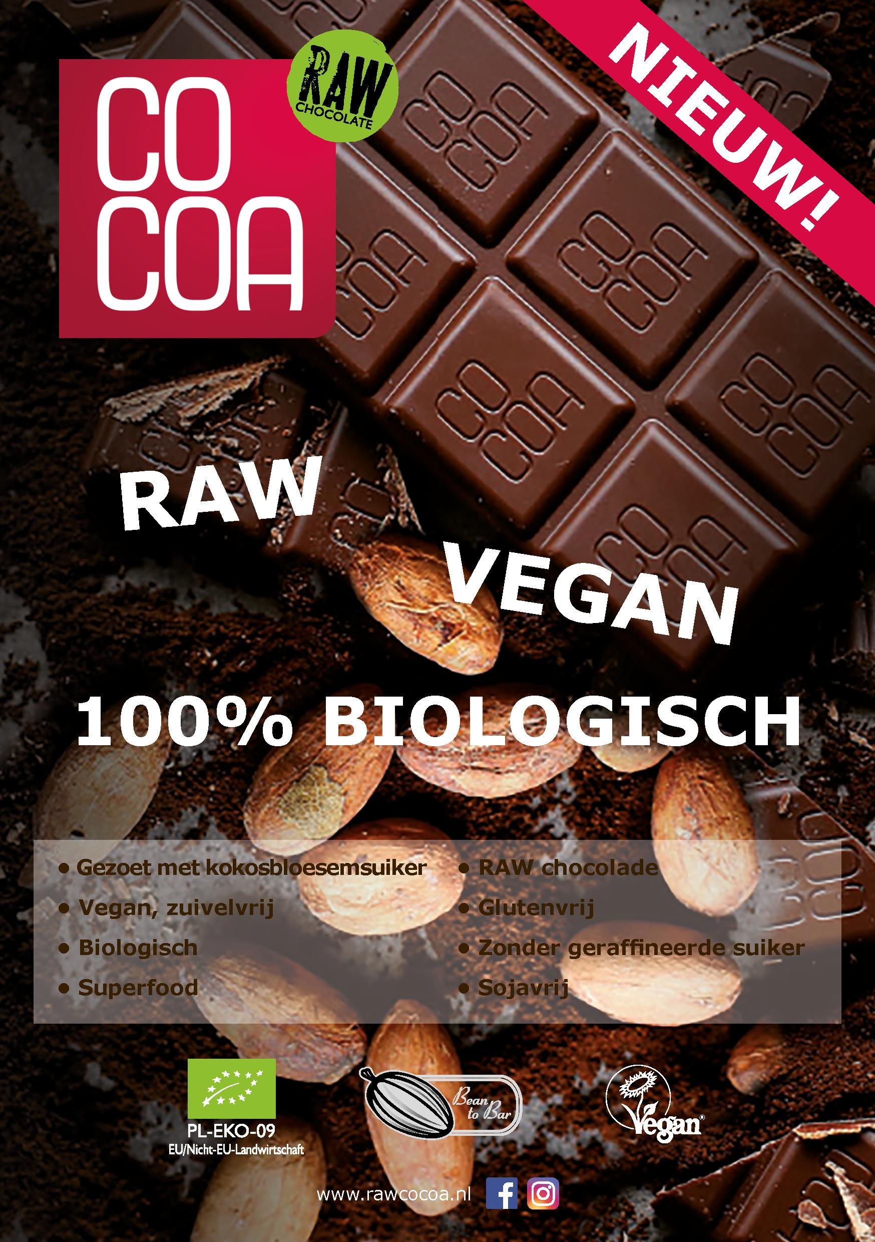 CoCoa Flyer 1